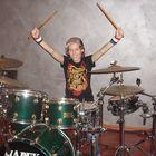 Io Batterista!