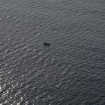 ...io ..è il mare...
