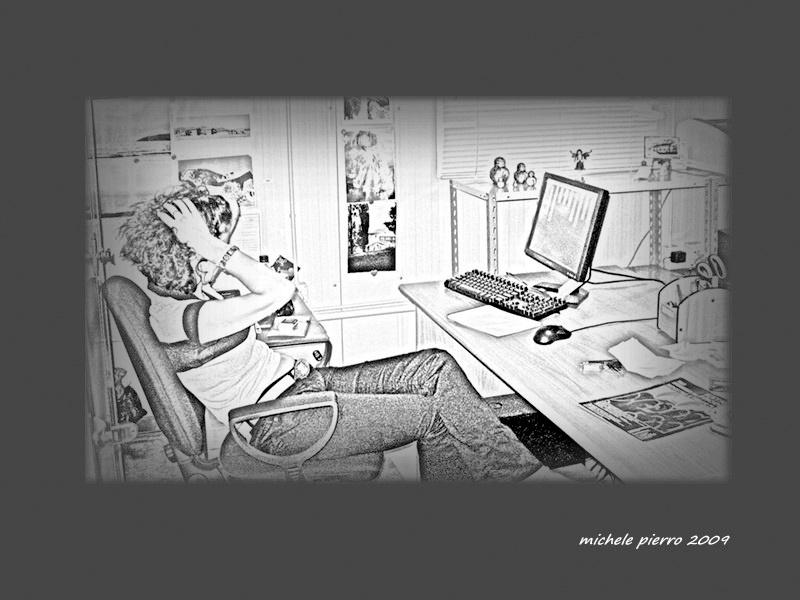 IO lavoro