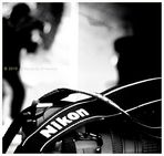 Io Nikon e tu?