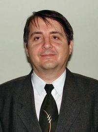 Ioan Alexandru Chiru