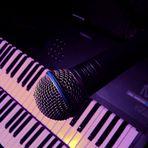 ..io....e la musica