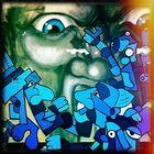 ios-Art I