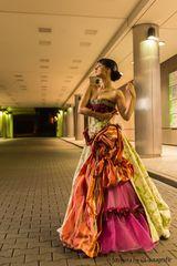 Ioulia Koulia - Fashion@Night 001