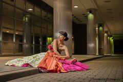 Ioulia Koulia - Fashion@Night 002