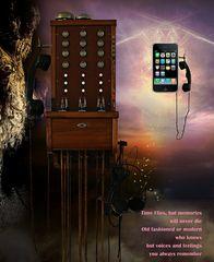 Iphone oder nicht
