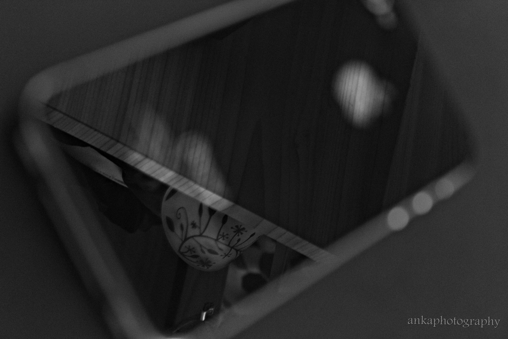 iPhonespiegel.
