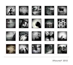 (iPictures)²  2012