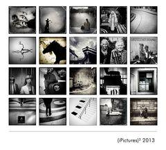 (iPictures)² 2013 - sw