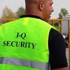 IQ SECURITY