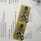 IR-Transmitter