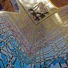 iranian islamik Art