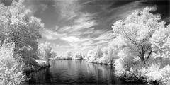 IRe Landschaft (reload)