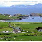 Ireland- south