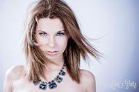 Irena-Anna