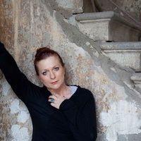 Irena Wille