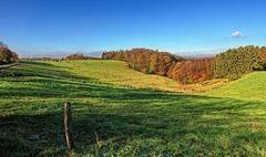 Irgendwo im Oberbergischen