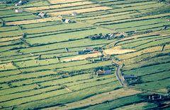 Irgendwo in Irland, 1974