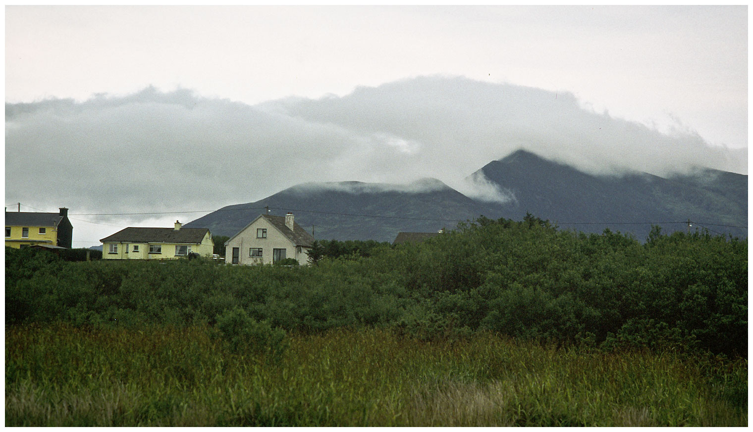 Irgendwo in Irland II