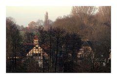 ...irgendwo in Westfalen #19...