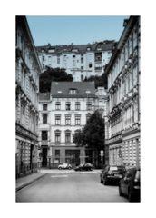 Irgendwo in Wuppertal...........
