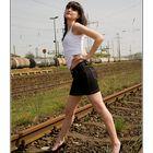 Irina -3-