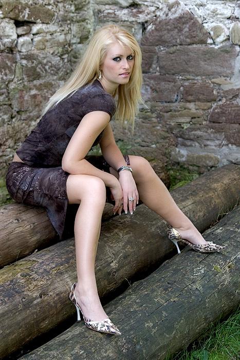 Irina 5