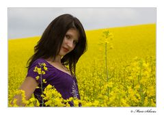 Irina im Raps -2-
