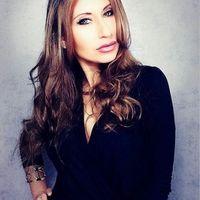 Irina Kahl