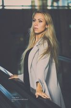 Irina L. (5)