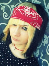 Irina Maklay