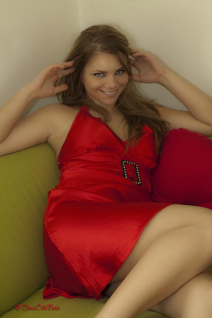 Irina... my Model of the Year 2010 -24-