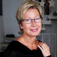 Irina Sigalov