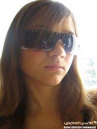Irina Wiens
