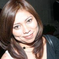 IRIS ESPINOZA CARRERA V