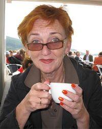 Iris Hofer
