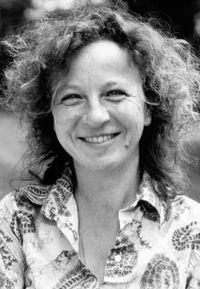 Iris Rohmann