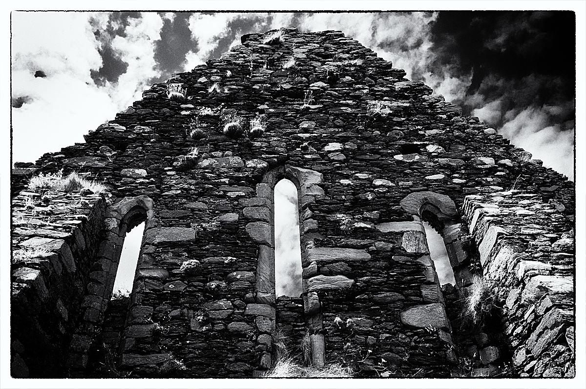... irische impressionen XII ...