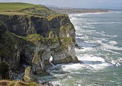 Irish Coastline (3)