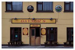 Irish Pubs #2
