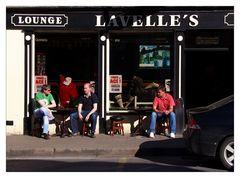 Irish Pubs #3