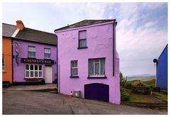 Irish Pubs #4