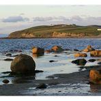 irish rolling stones