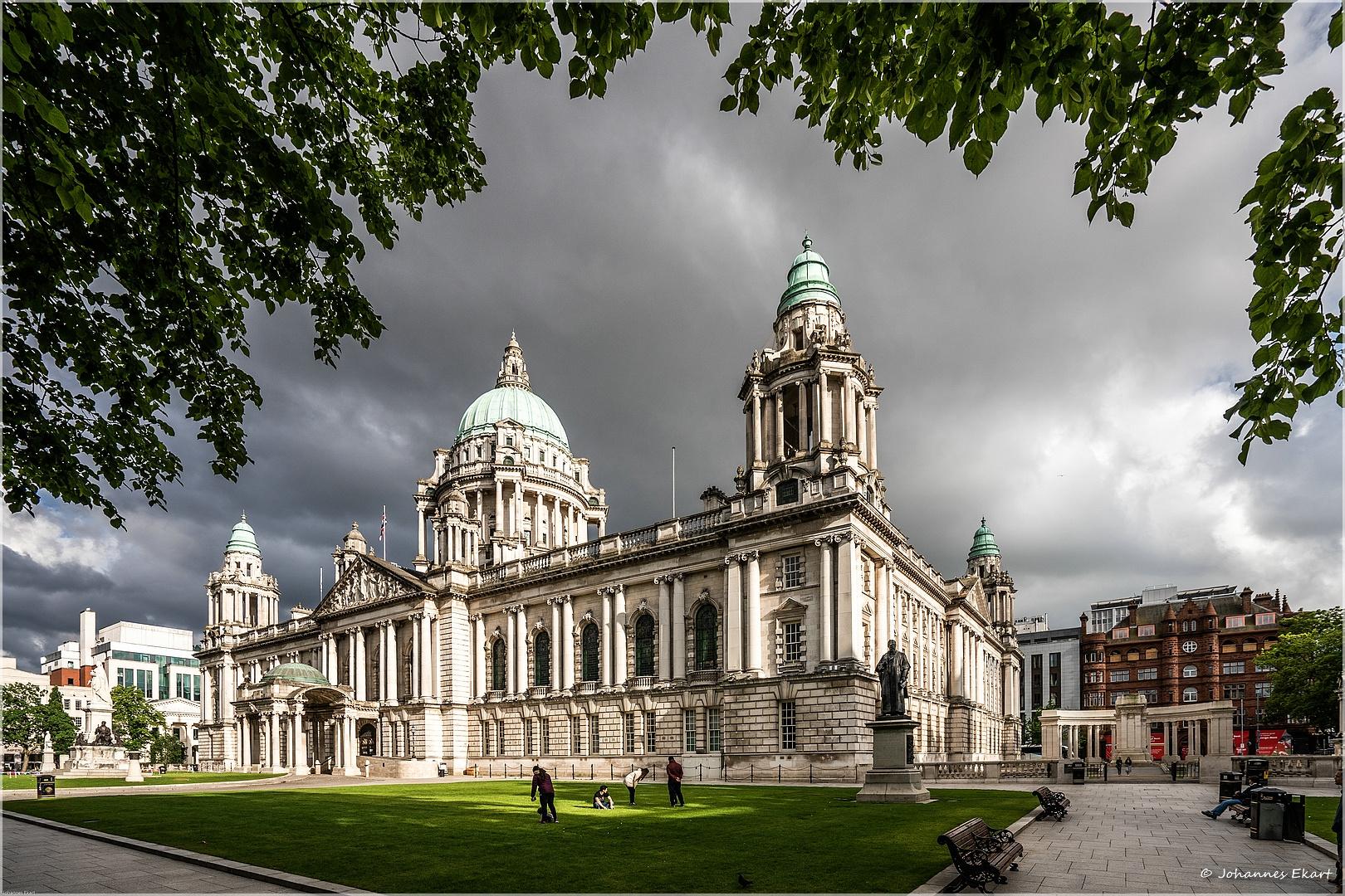 Irland 003