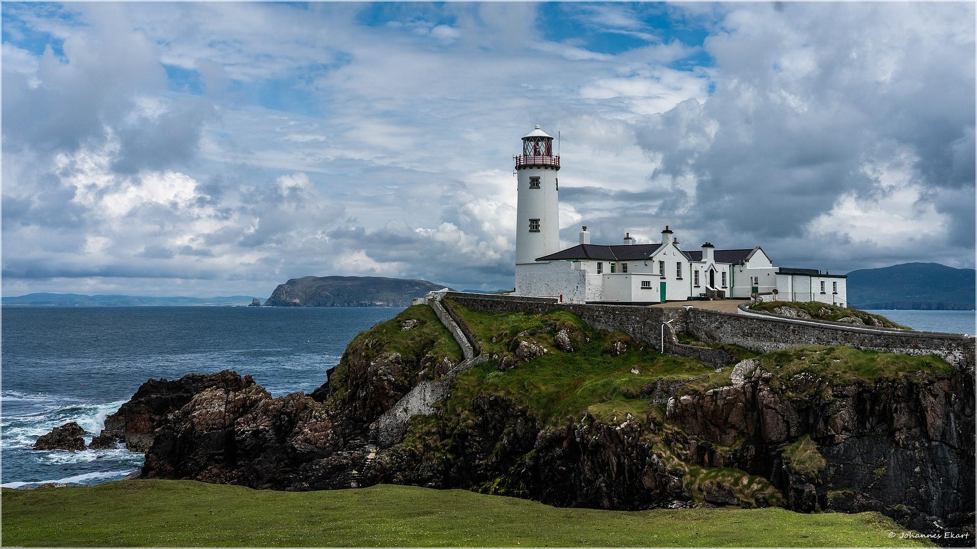 Irland 012