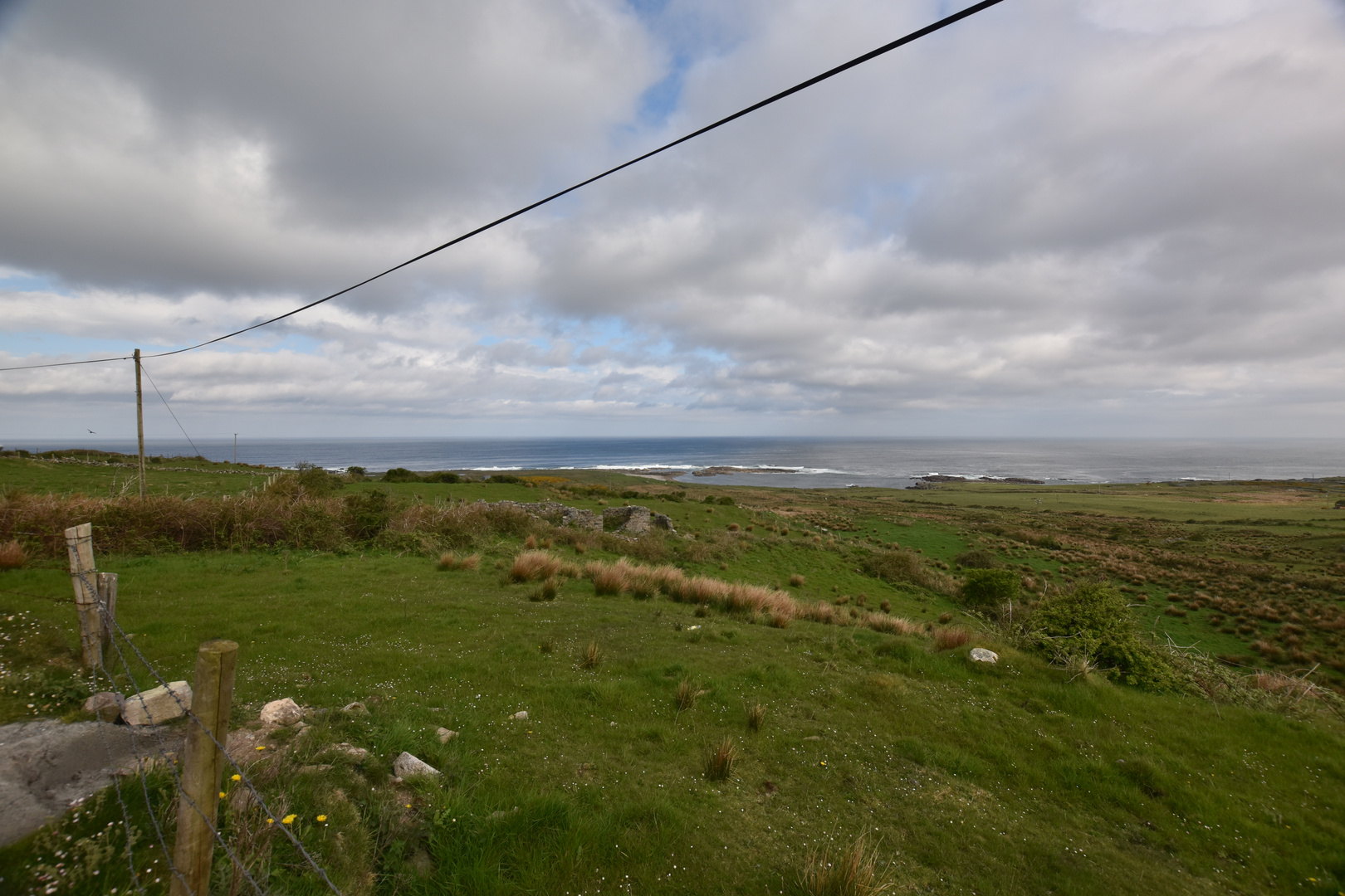 Irland 2018 (12)