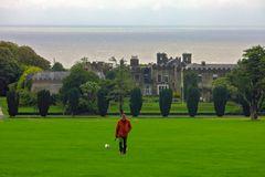 Irland Ostküste