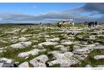 ~ Irland: Poulnabrone Dolmen ~