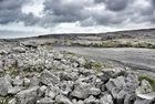 Irland VI (Burren)