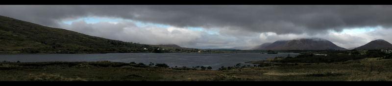 Irlanda 03